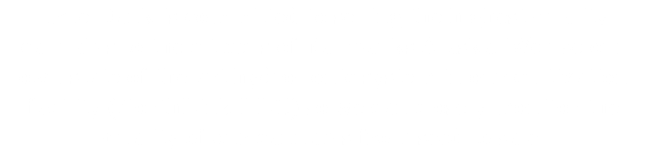 True Dank is committed to selling the highest quality cannabis to the citizens of Fairbanks Alaska. We use our own state of the art hydroponic system in our cultivation facility (NorthLink LLC) so we can closely monitor the quality of our cannabis from seed to sale.